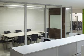 高隔斷型材優質供應商,量身打造滿意服務品質