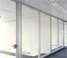隱框玻璃高間隔